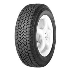 ContiWinterContact TS760 Tires